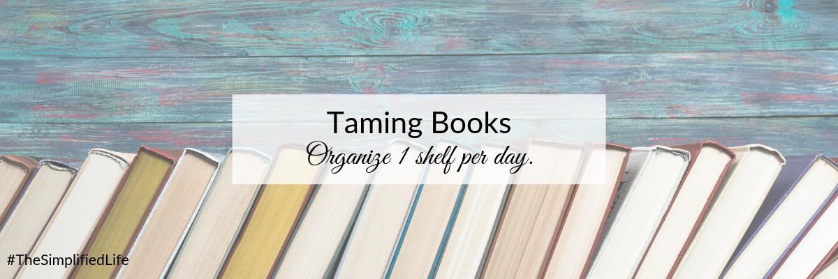 Books - 1 Shelf Per Day.png