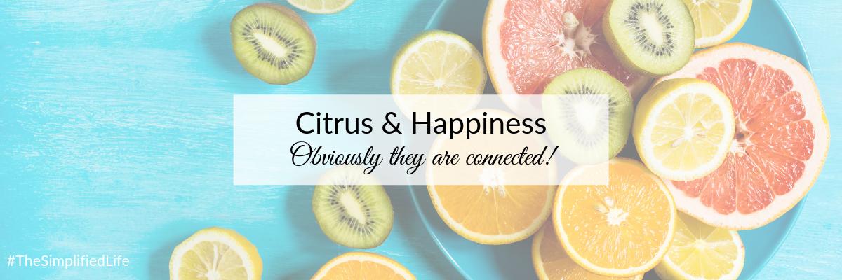 Blog - Citrus.png