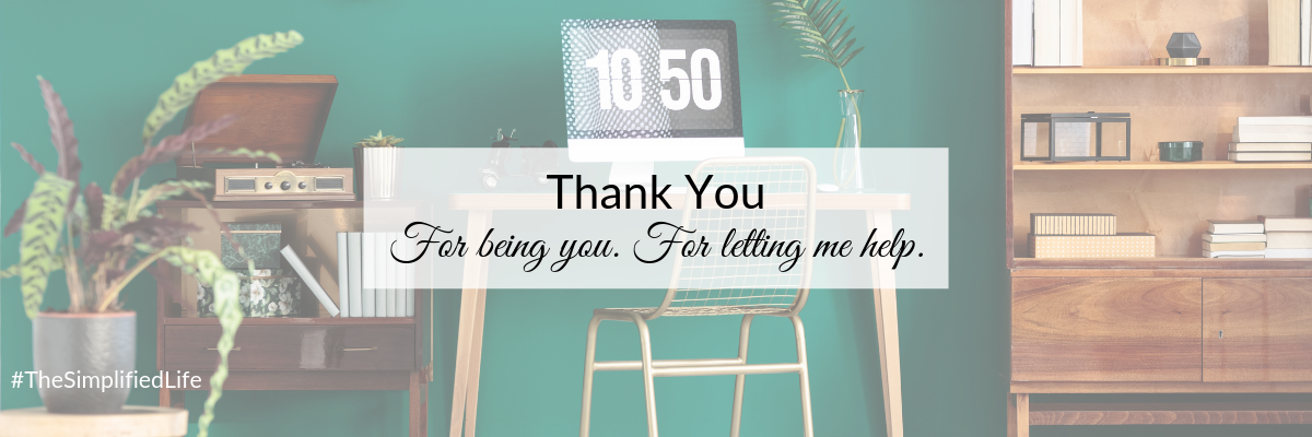 Blog - Thank you..png