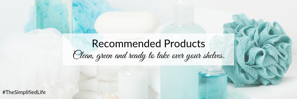 Blog - Recommended Products.png