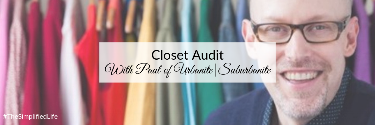 Blog - Closet Audit.png