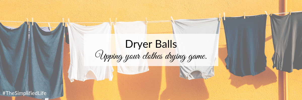Blog - Dryer Balls.png
