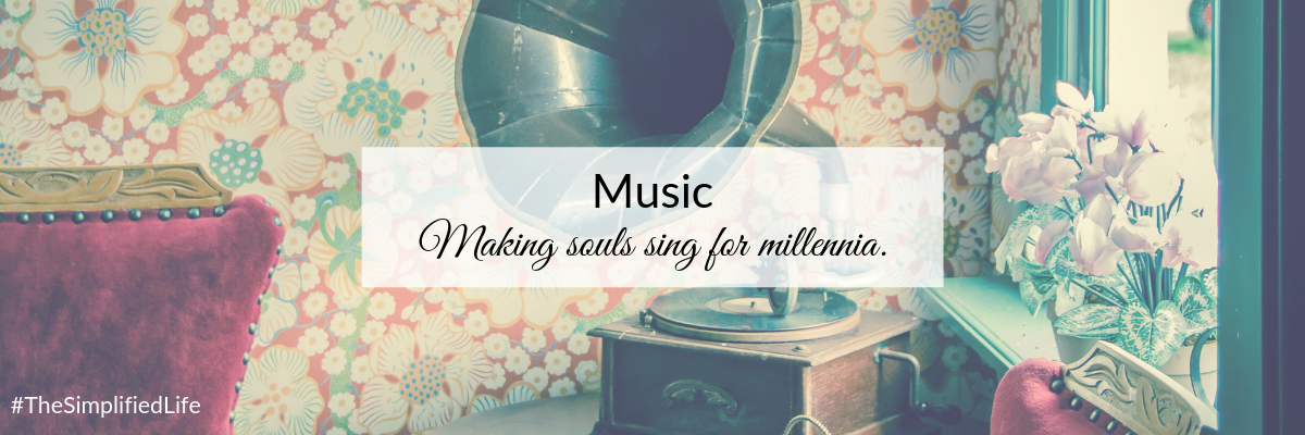 Blog - Music.png