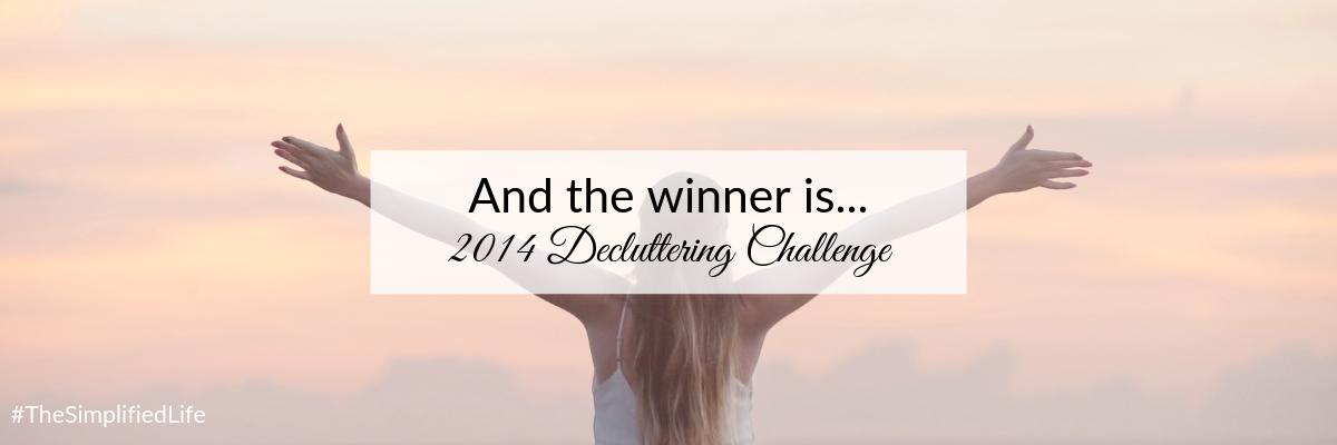 Blog - 2014 30DDC Winner.png