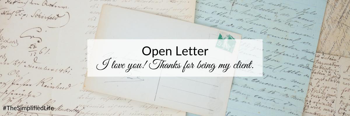 Blog - Open Letter.png