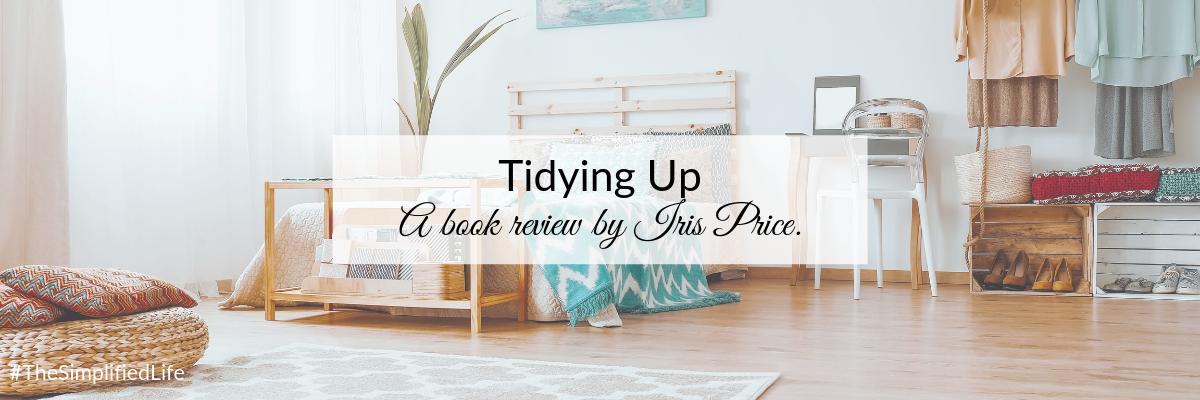 Blog - Tidying Up.png