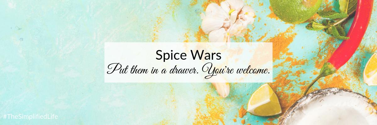 Blog - Spice Wars (1).png