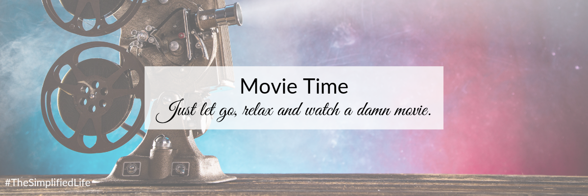 Blog - Movie Time.png