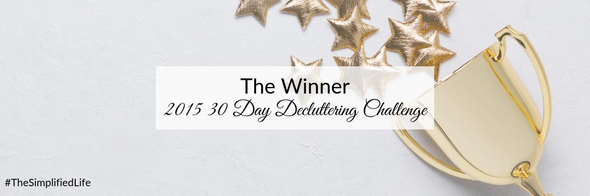 Blog - 2015 30DDC Winner.png