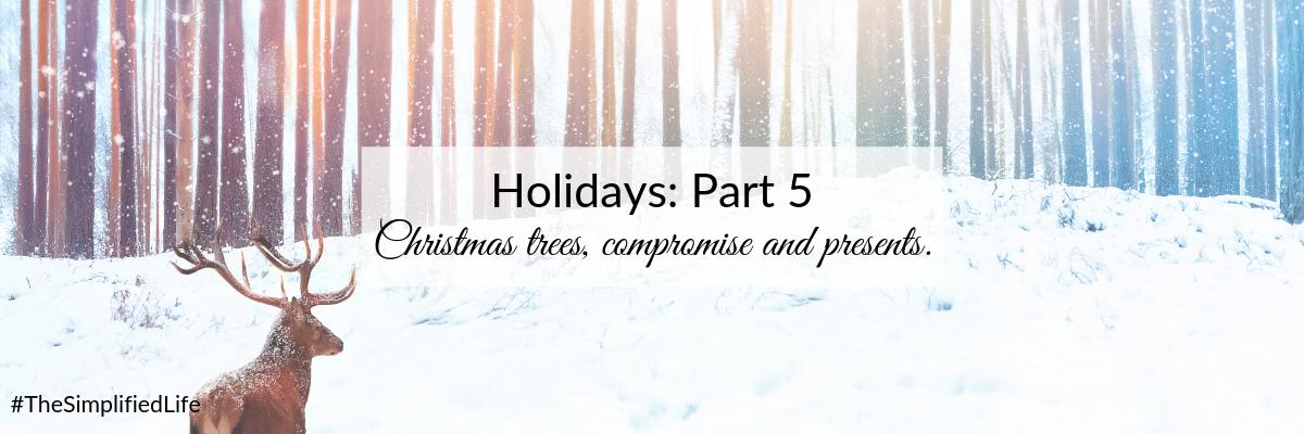 Blog - Holidays 5.png