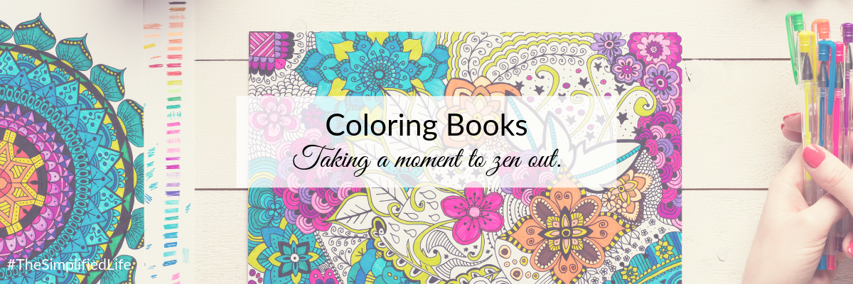 Blog - Coloring Book.png