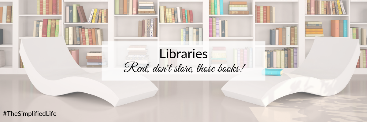 Blog - Libraries.png