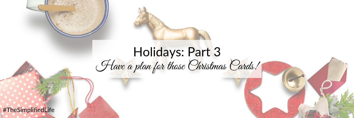 Blog - Holidays Part 3.png