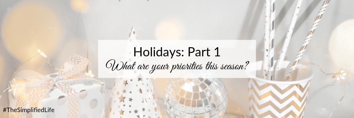 Blog - Holidays Part 1.png