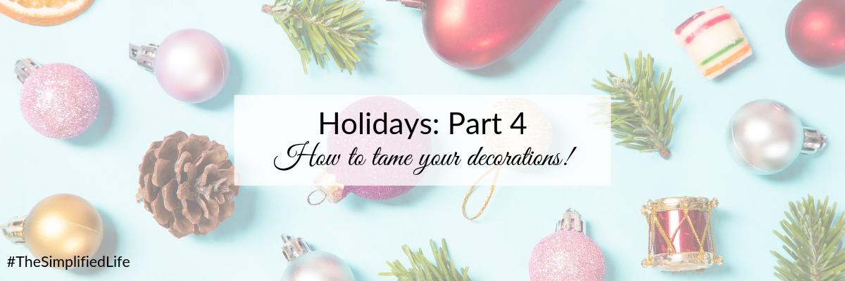 Blog - Holidays Part 4.png