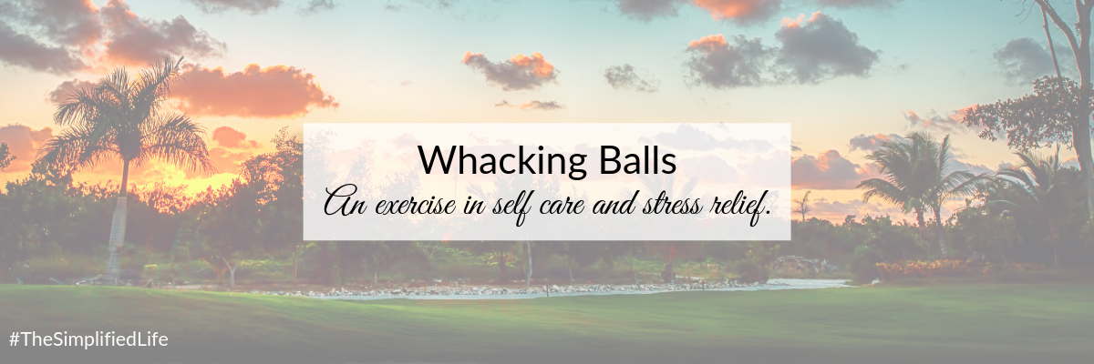 Blog - Whacking Balls.png