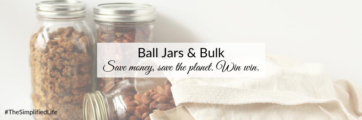 Blog - Ball Jars.png