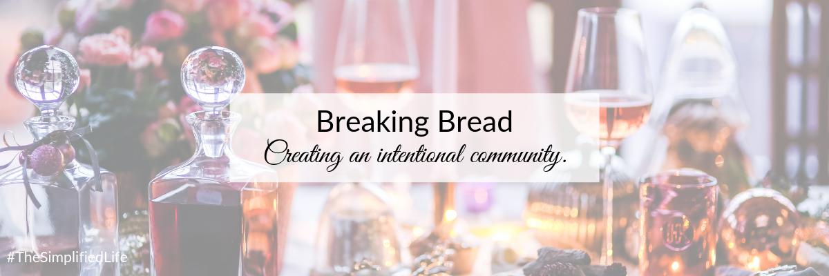Blog - Breaking Bread.png