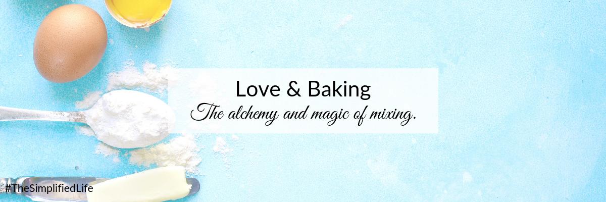 Blog - Baking.png