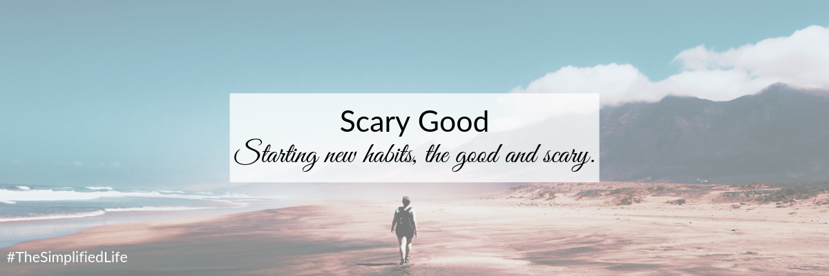 Blog - Scary Good.png