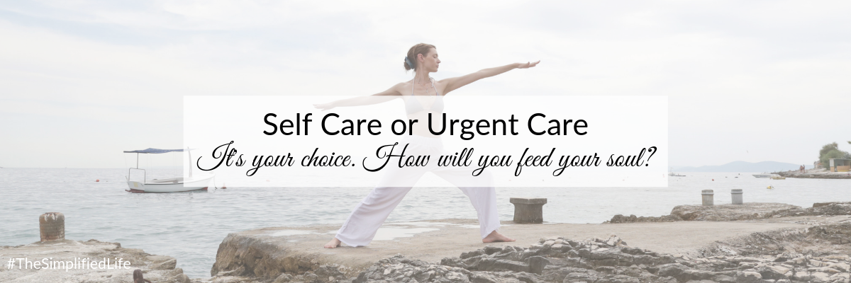 Blog - Self Care or Urgent Care.png