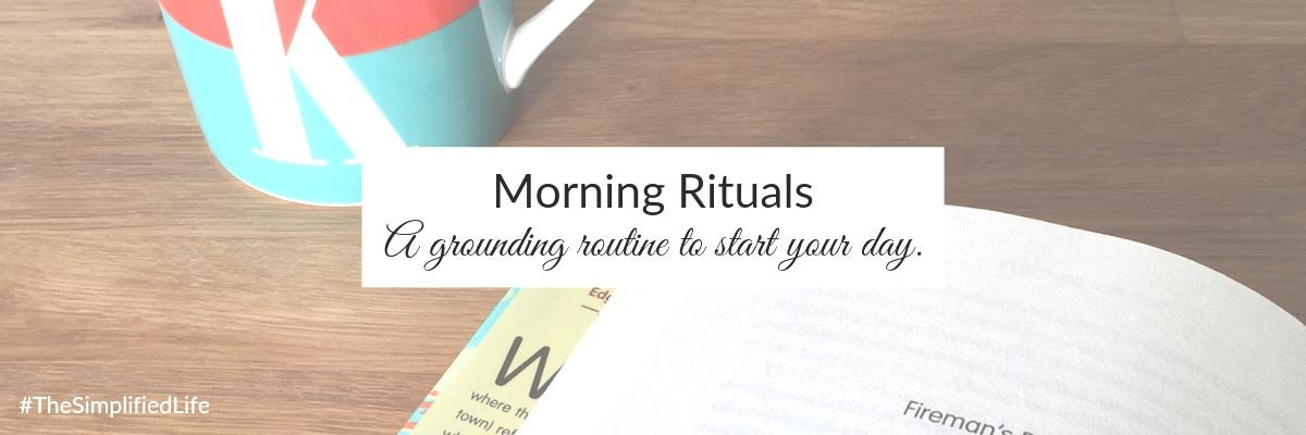 Blog+-+Morning+Rituals.jpg