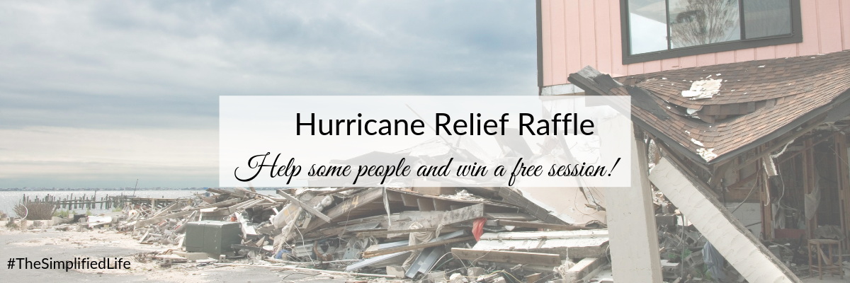 Blog - Hurricane Relief Raffle.png