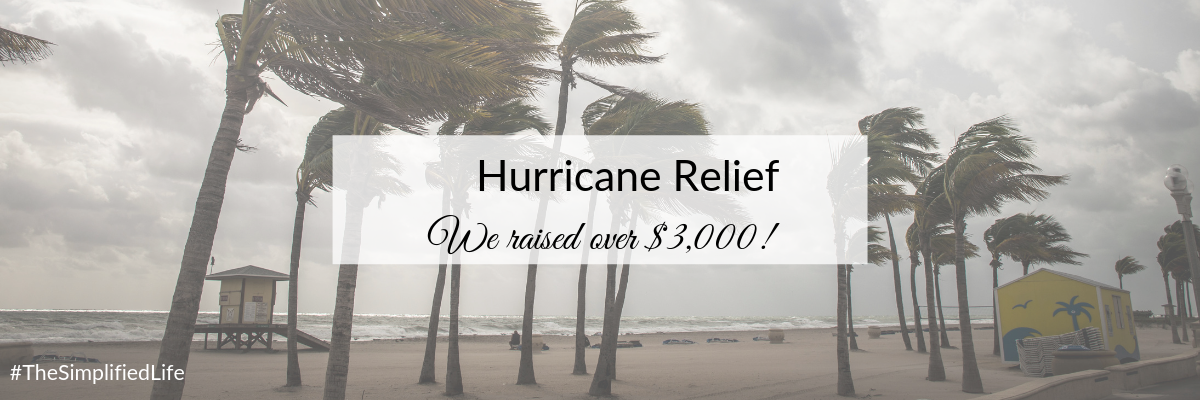 Blog - Hurricane Relief.png