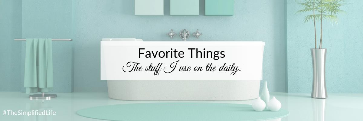 Blog Favorite Things.png