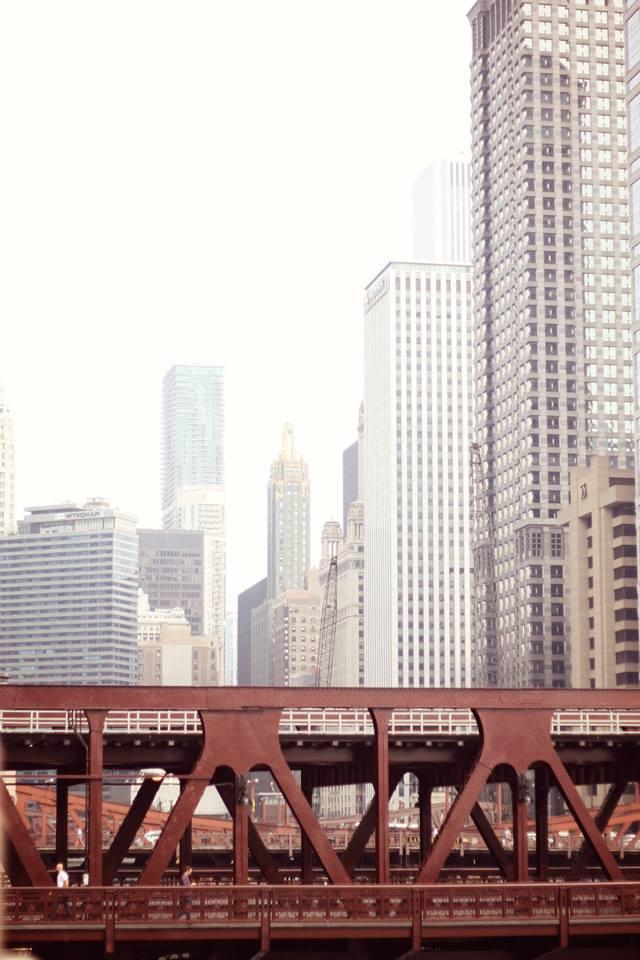 Elizabeth Burns Design | Chicago