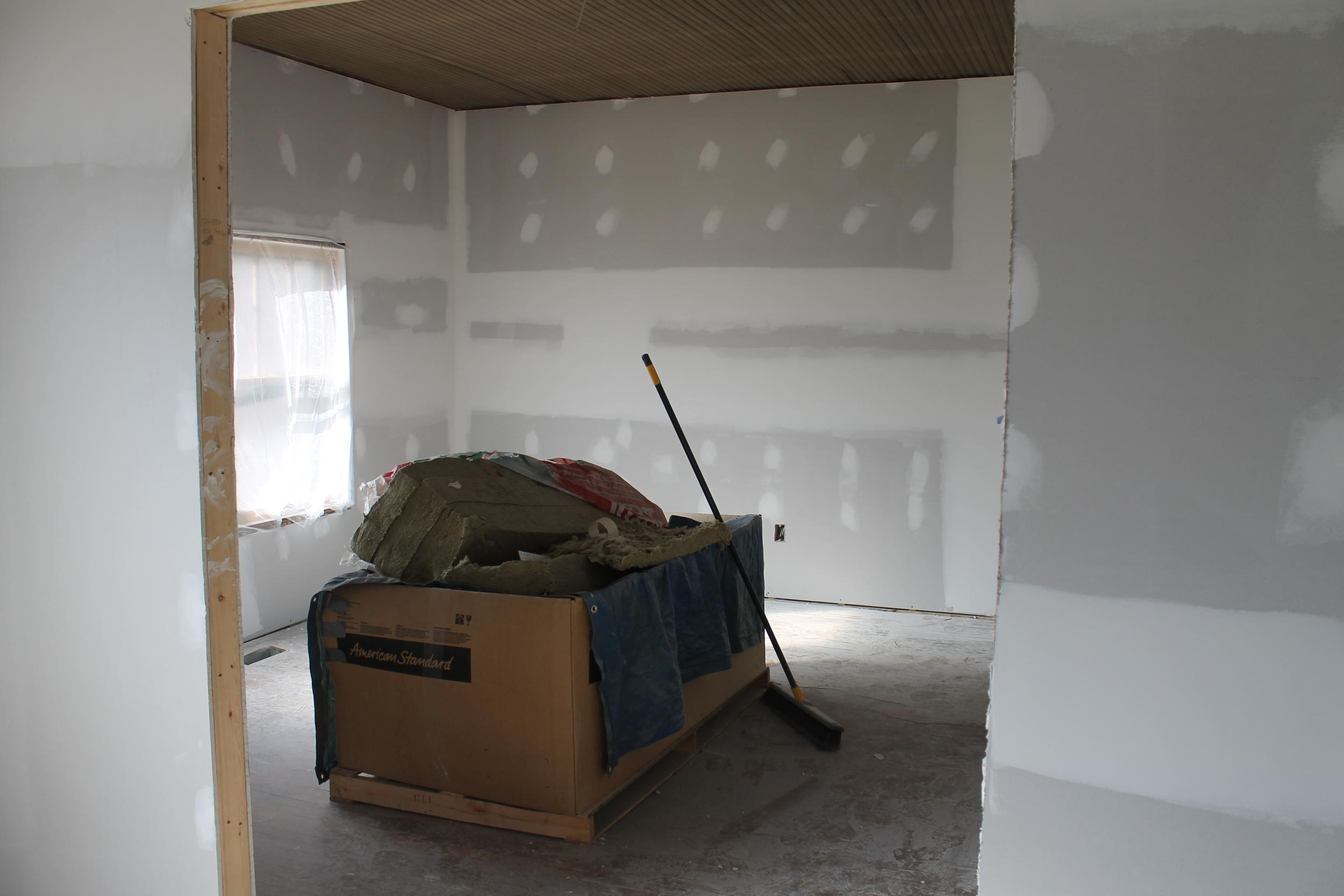 Elizabeth Burns Design   House Flipping