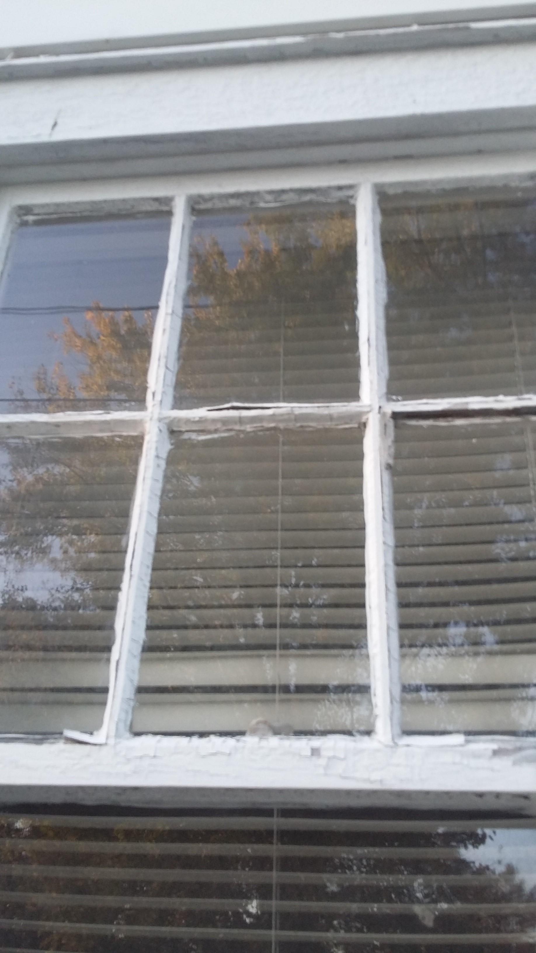 Elizabeth Burns Design   First Time House Flip, guide to house flipping, original windows