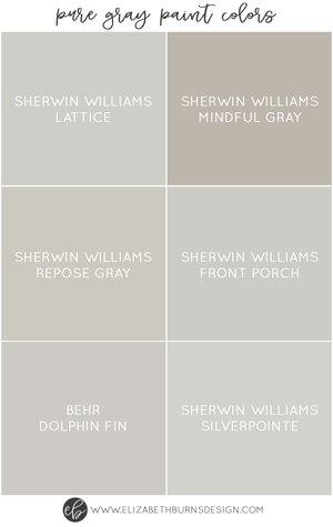 Whole House Paint Color Scheme With Photos Elizabeth Burns Design Raleigh Nc Interior Designer