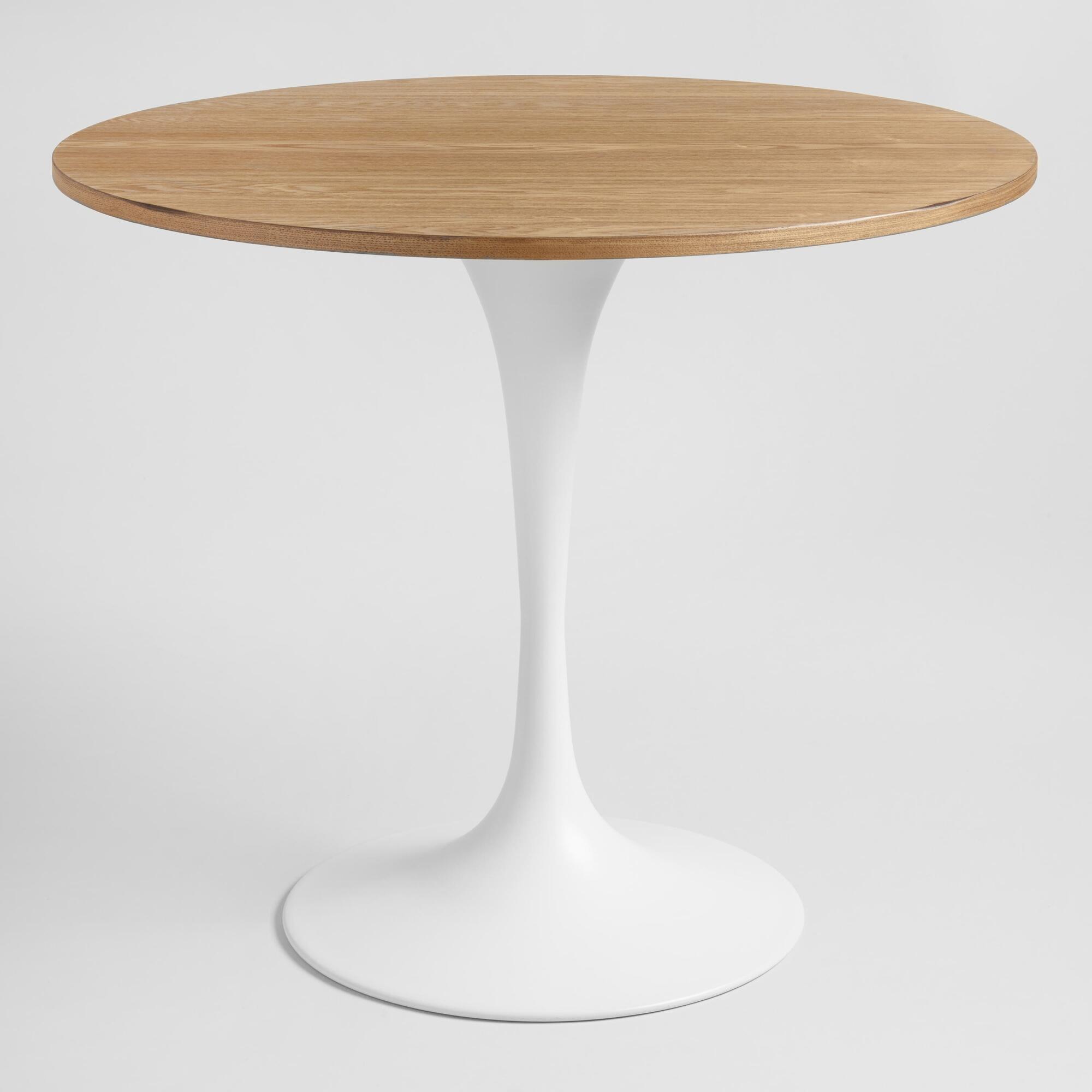 Tulip Dining Table | $249.99 ON SALE