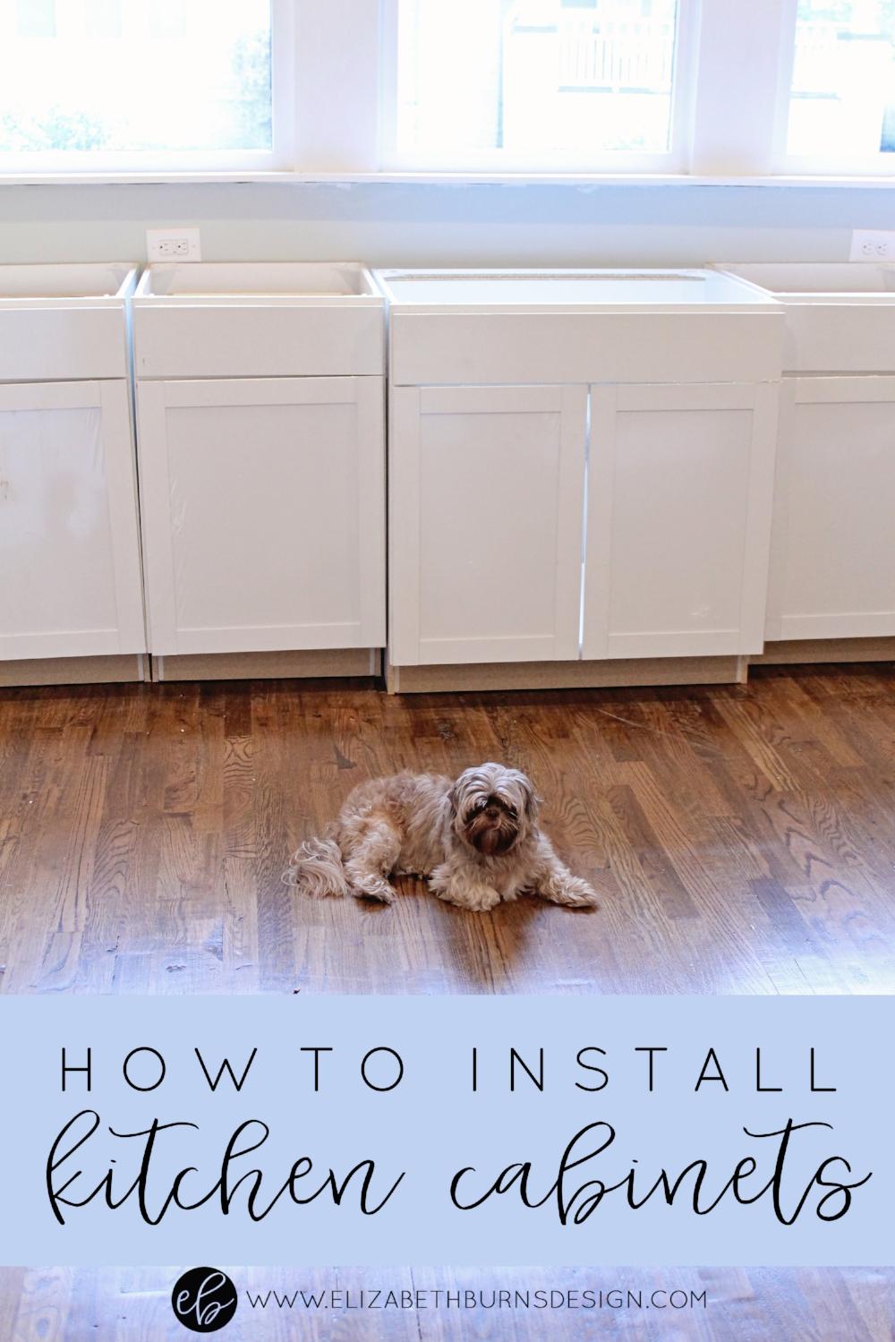 Installing Kitchen Cabinets main.jpg
