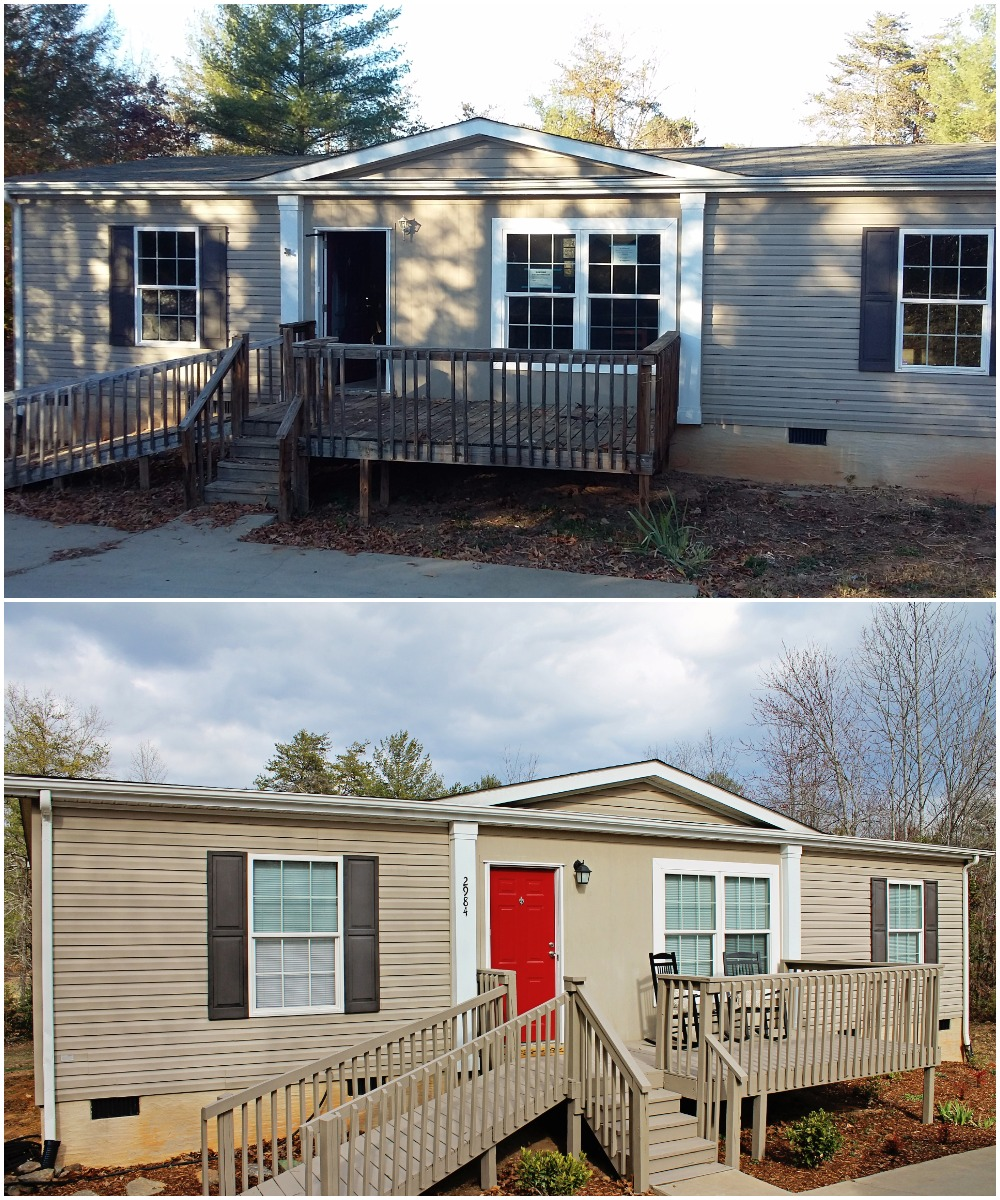 House Flipping on a Budget Before and Afters DIY (12).jpg