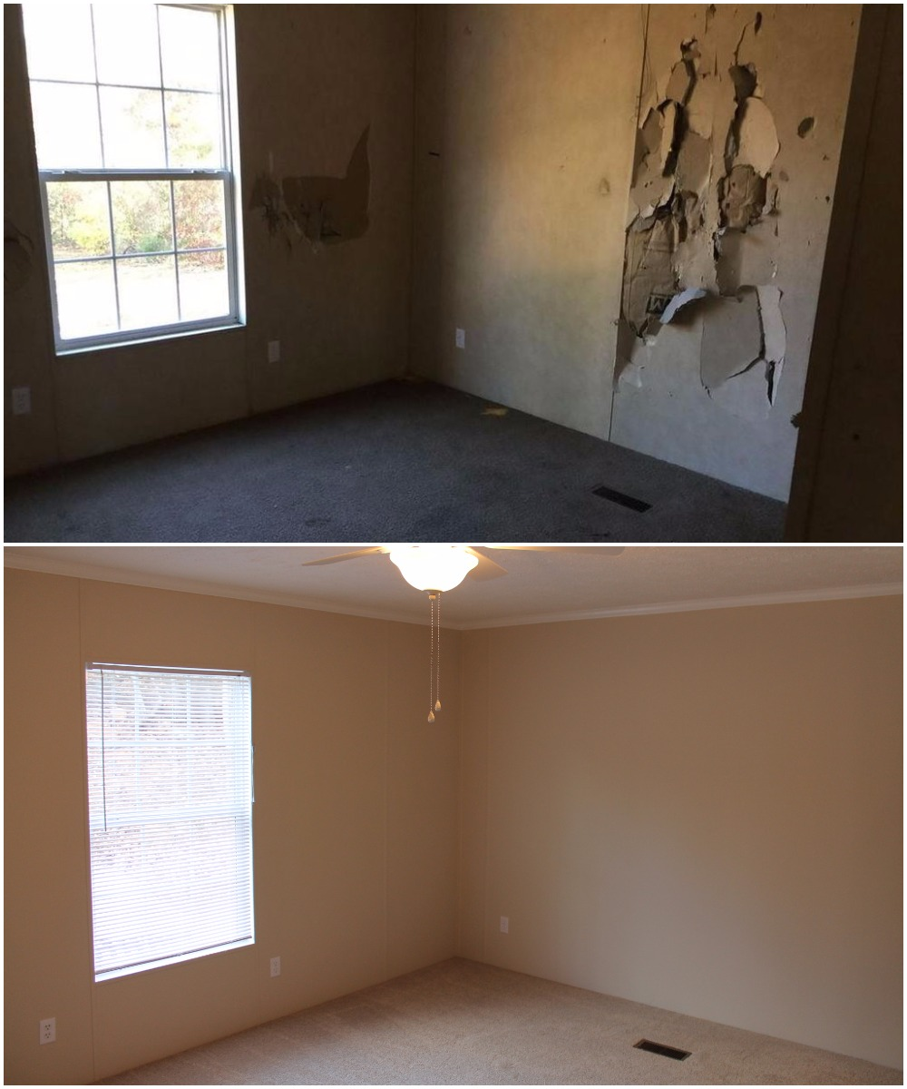 House Flipping on a Budget Before and Afters DIY (16).jpg