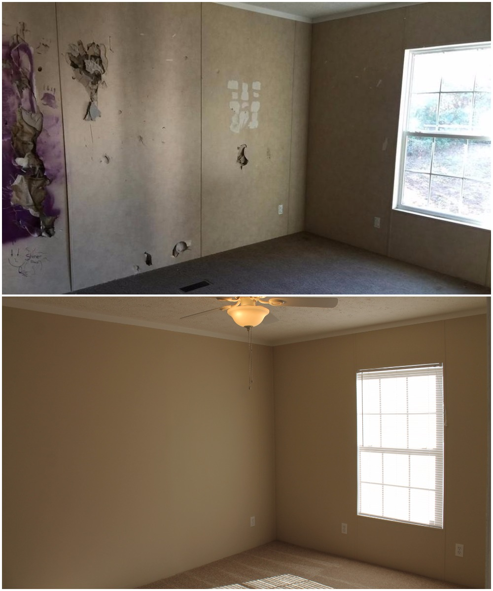 House Flipping on a Budget Before and Afters DIY (17).jpg