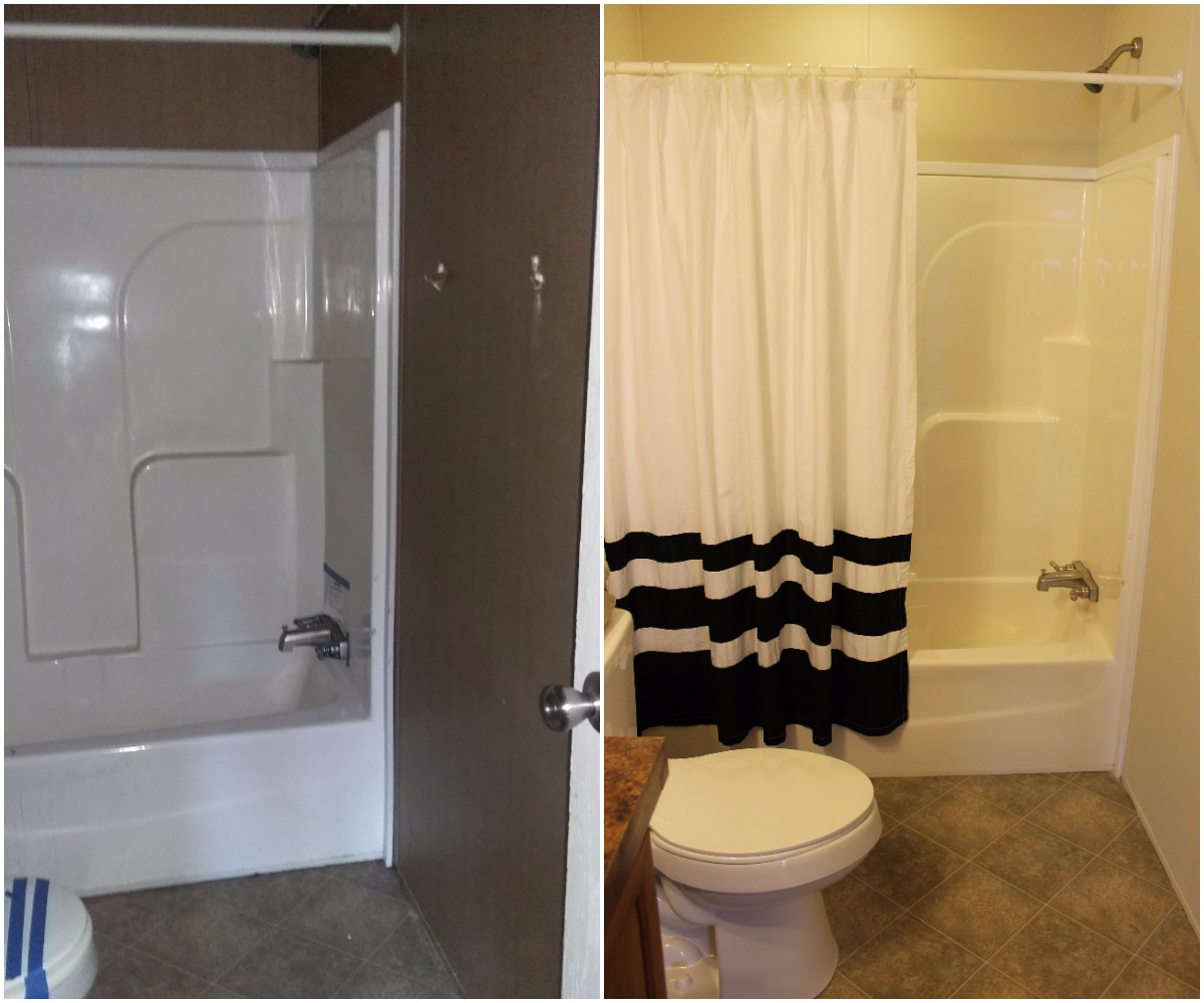 House Flipping on a Budget Before and Afters DIY (3).jpg