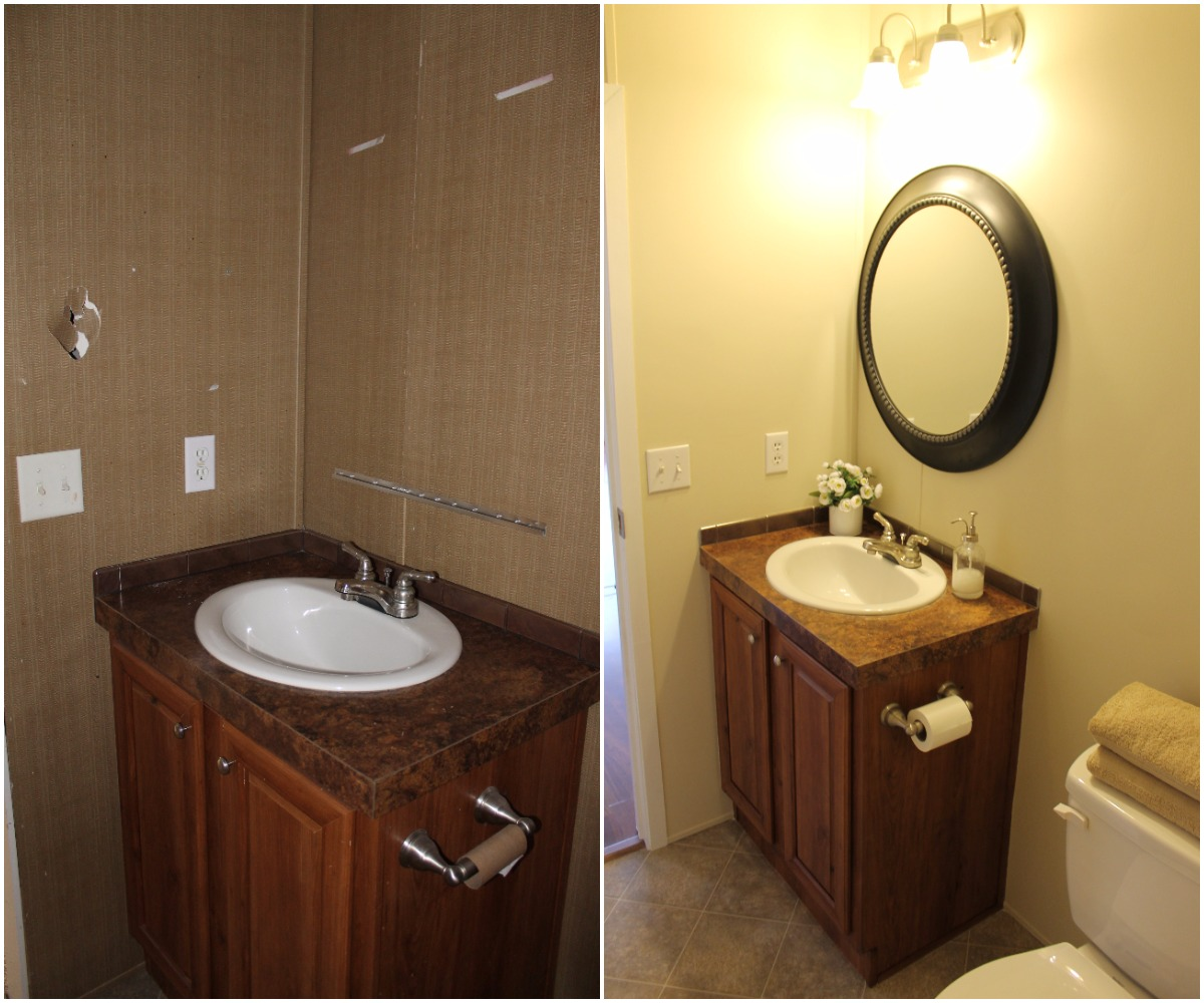 House Flipping on a Budget Before and Afters DIY (4).jpg