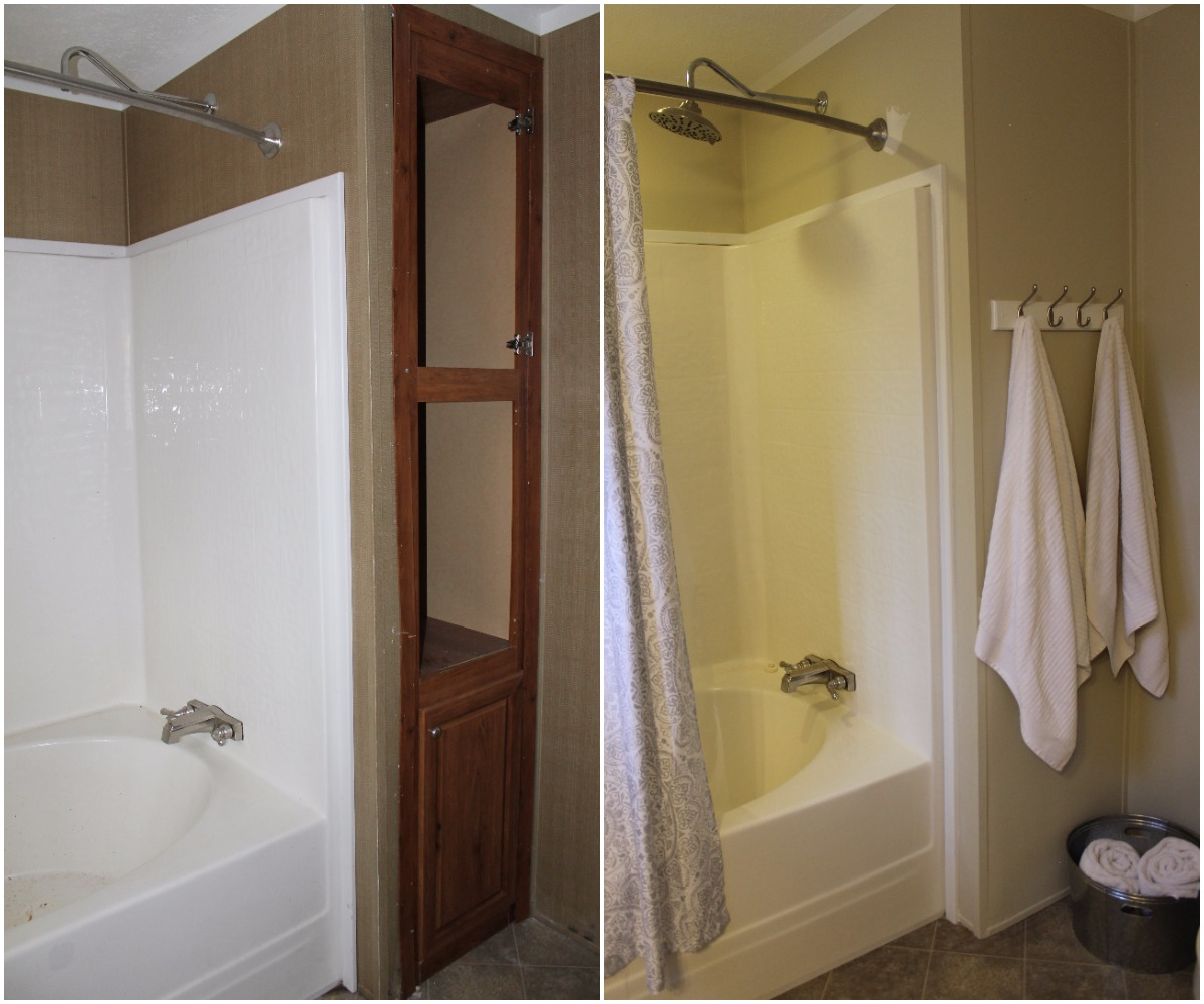 House Flipping on a Budget Before and Afters DIY (5).jpg