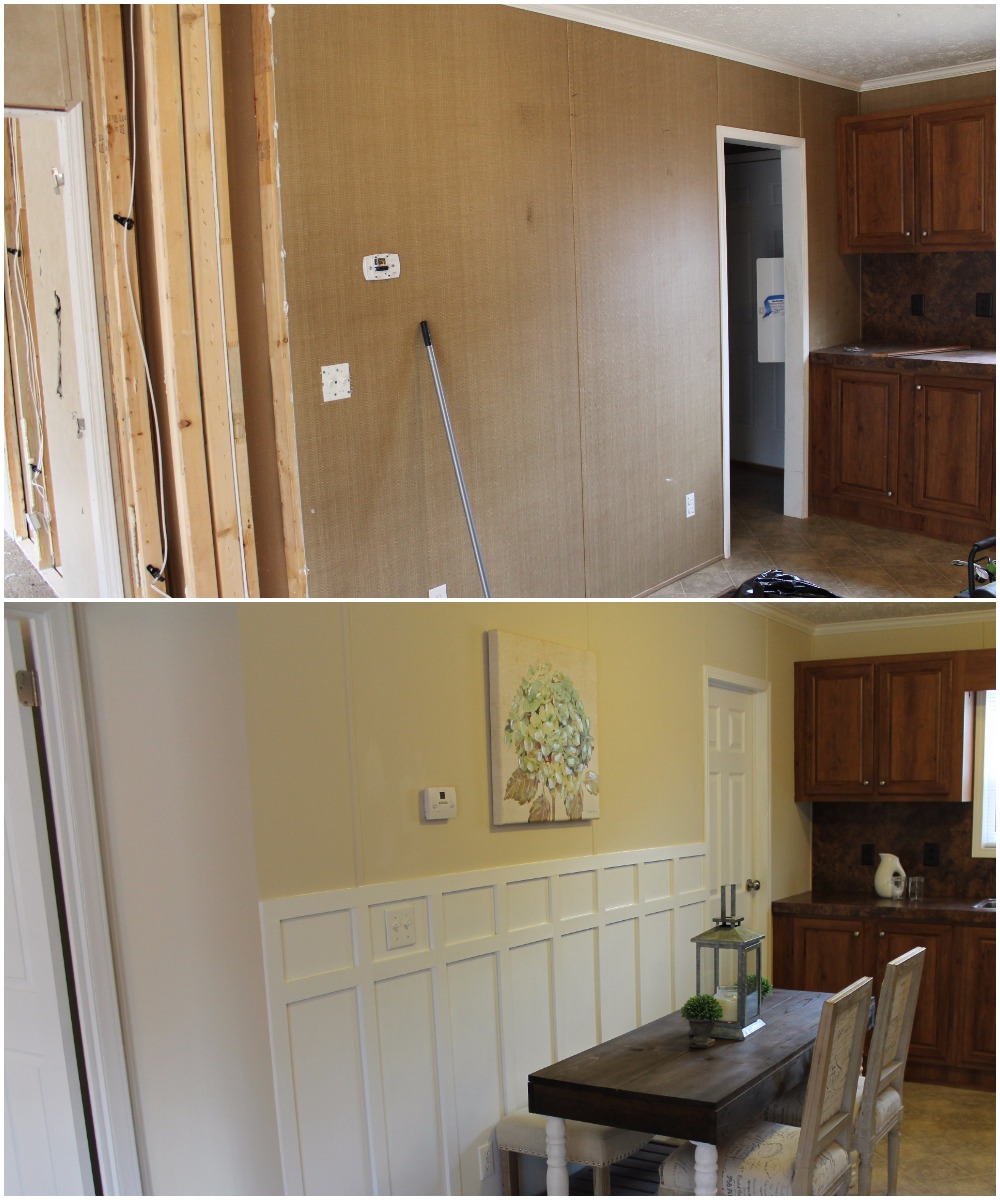 House Flipping on a Budget Before and Afters DIY (7).jpg