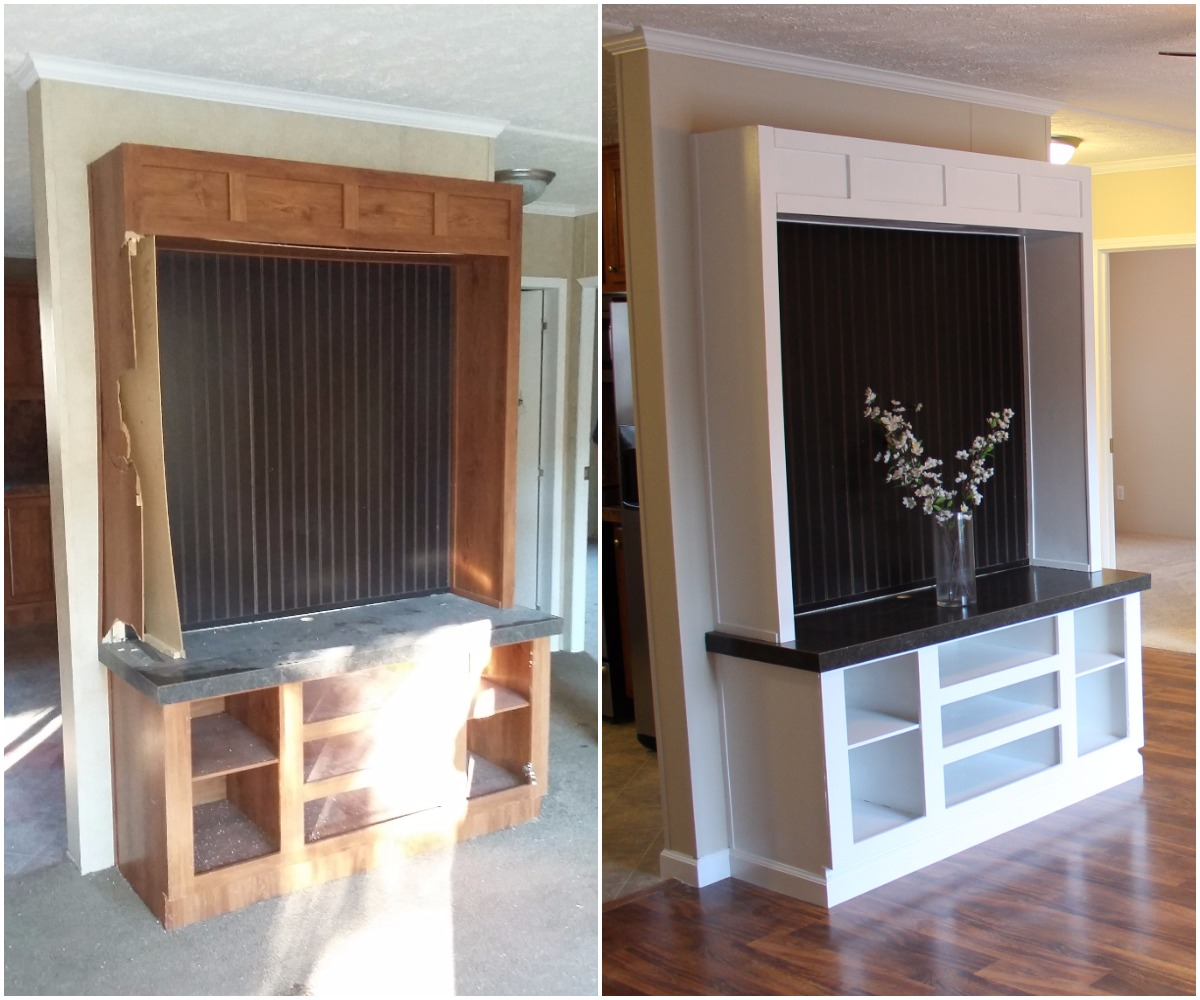 House Flipping on a Budget Before and Afters DIY (11).jpg