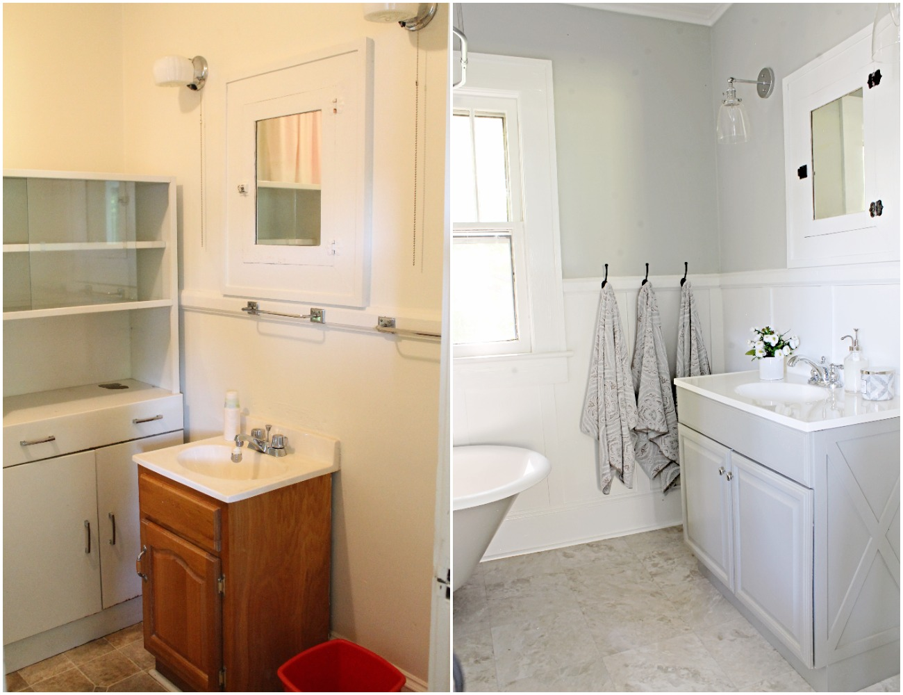 House Flipping Before and After - DIY BUDGET BATHROOM IDEAS (1).jpg