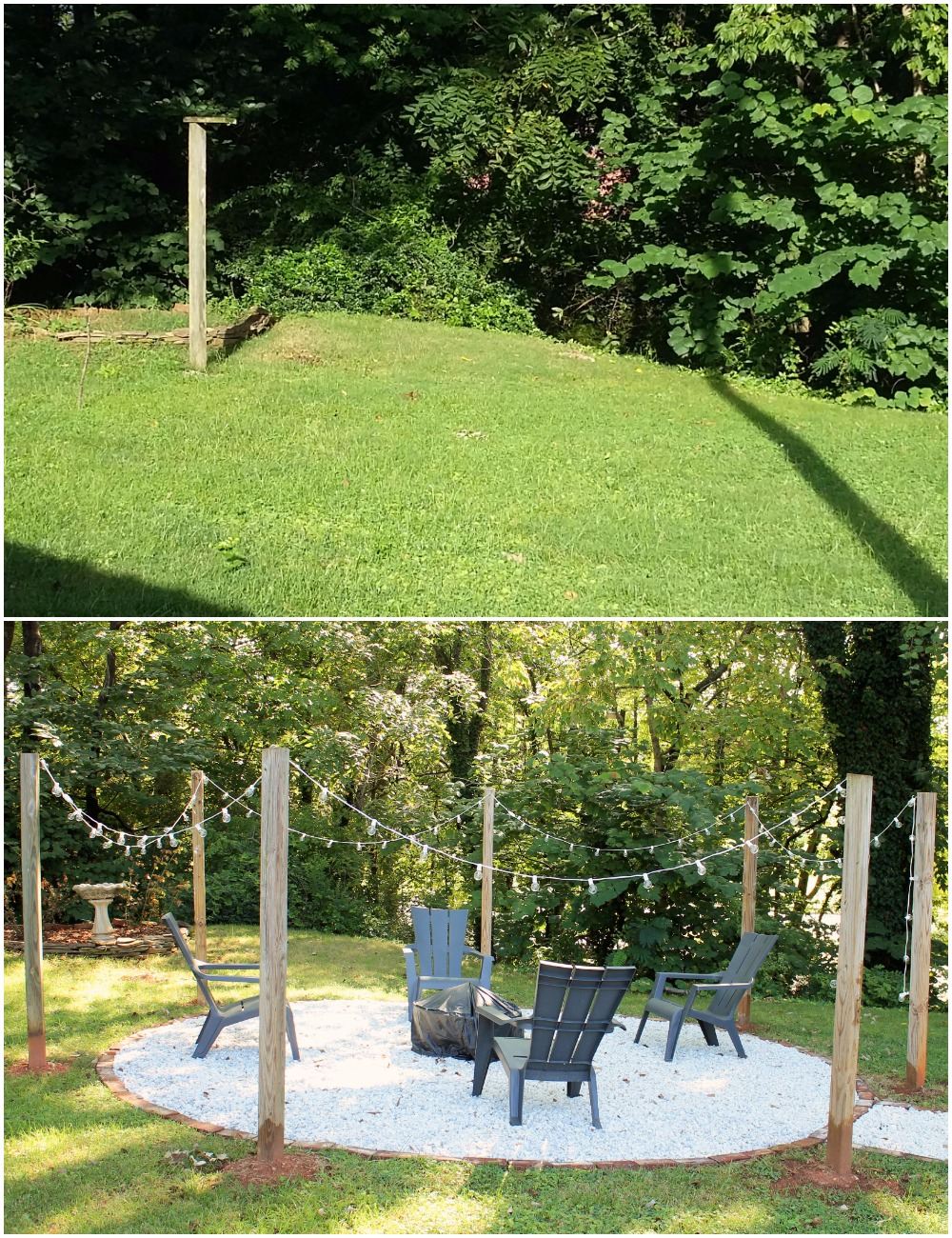 House Flipping Before and Afters - Curb Appeal and Backyard on a Budget DIY (2).jpg