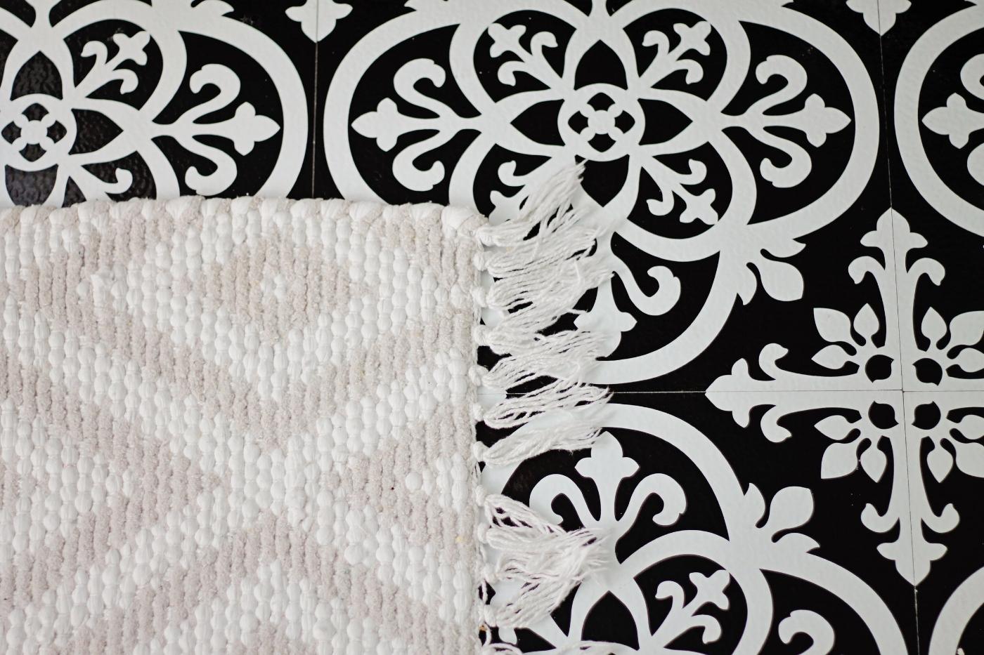 Elizabeth Burns Design - Budget Bathroom Makeover Magnetic Gray Floorpops Peel and Stick Tile (47).JPG