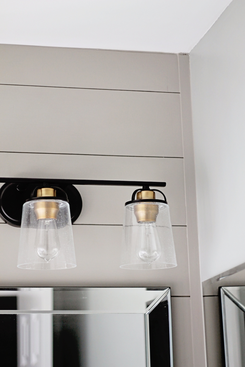 Elizabeth Burns Design - Budget Bathroom Makeover Magnetic Gray Floorpops Peel and Stick Tile (72).JPG