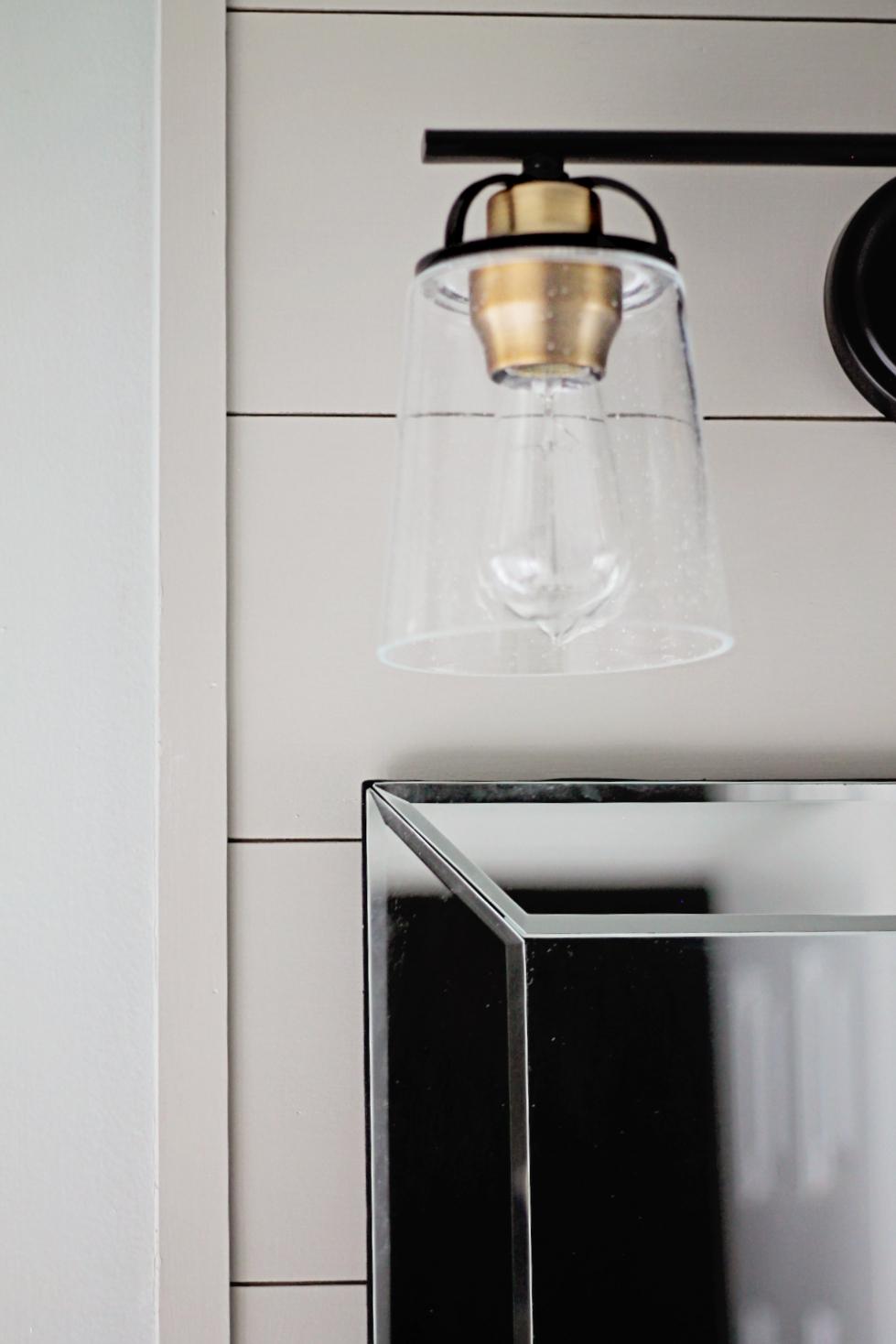 Elizabeth Burns Design - Budget Bathroom Makeover Magnetic Gray Floorpops Peel and Stick Tile (73).JPG