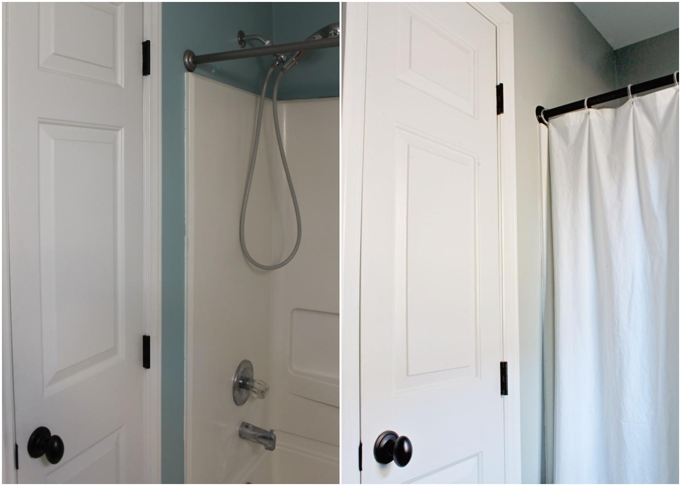 Elizabeth Burns Design - Budget Bathroom Makeover Magnetic Gray Floorpops Peel and Stick Tile Before and Afters (10).jpg
