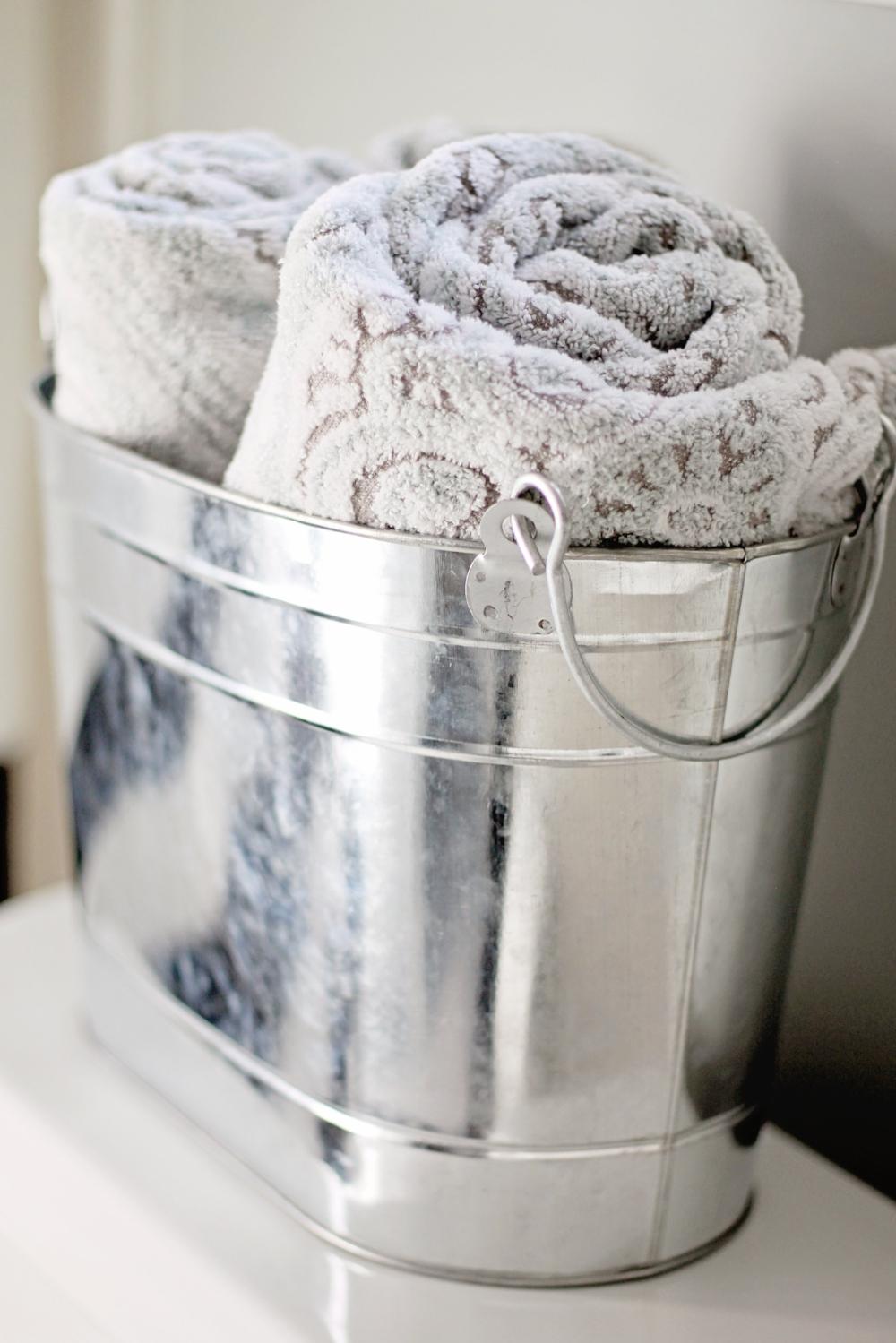 Elizabeth Burns Design - Budget Bathroom Makeover Magnetic Gray Floorpops Peel and Stick Tile (46).JPG